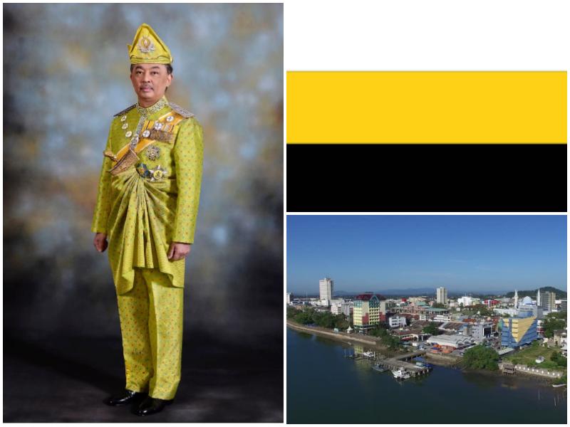 30 Julai Cuti Umum Negeri Pahang Sempena Hari Keputeraan Sultan Pahang Libur