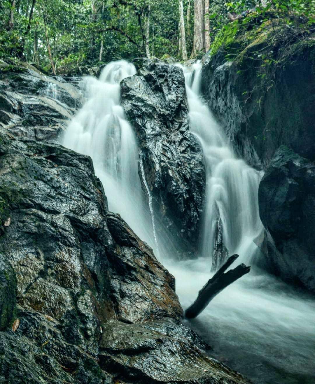 5 Lokasi Air Terjun Menarik Untuk Anda Mandi Manda Di Selangor Best Teruk Libur