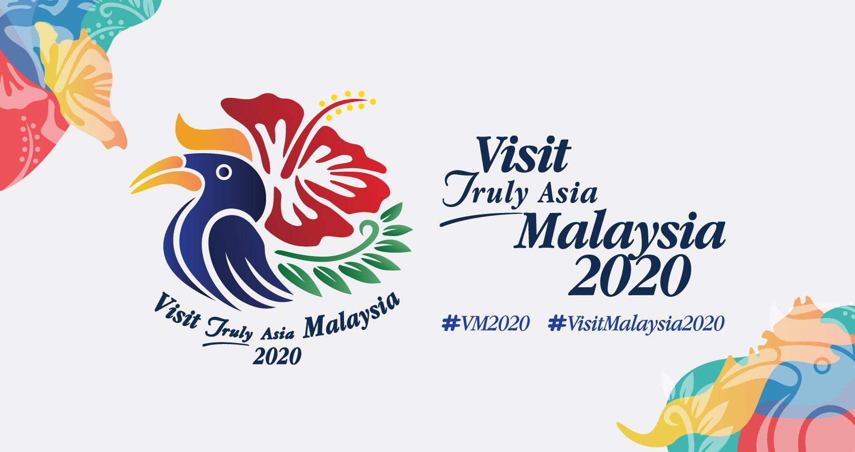 Semua aktiviti 'Visit Malaysia 2020' Diteruskan Ketika Ini - Ketua ...